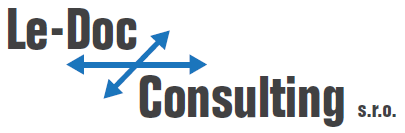 Le-Doc Consulting s.r.o.